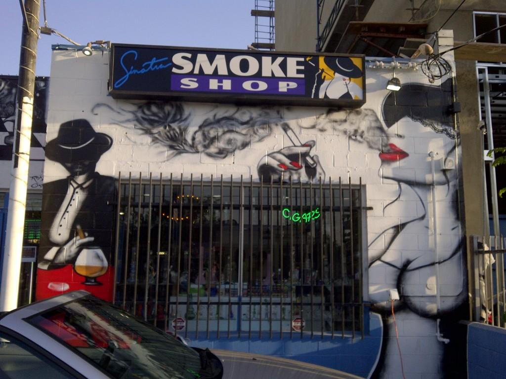 Sinatra Smoke Shop<br /><br /><br /><br /><br /><br /><br /><br /><br /><br /><br /><br /><br /><br /><br /><br /><br /><br /><br /><br /><br /><br /><br /><br /><br /><br /><br /><br /><br /><br /><br /><br /> 11338 Burbank Bl.-N.Hollywood<br /><br /><br /><br /><br /><br /><br /><br /><br /><br /><br /><br /><br /><br /><br /><br /><br /><br /><br /><br /><br /><br /><br /><br /><br /><br /><br /><br /><br /><br /><br /><br /> (818)980-9300