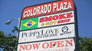 M & M Smoke Shop – 1578 Colorado Bl., Los Angeles, CA 90041 (323) 259-9517