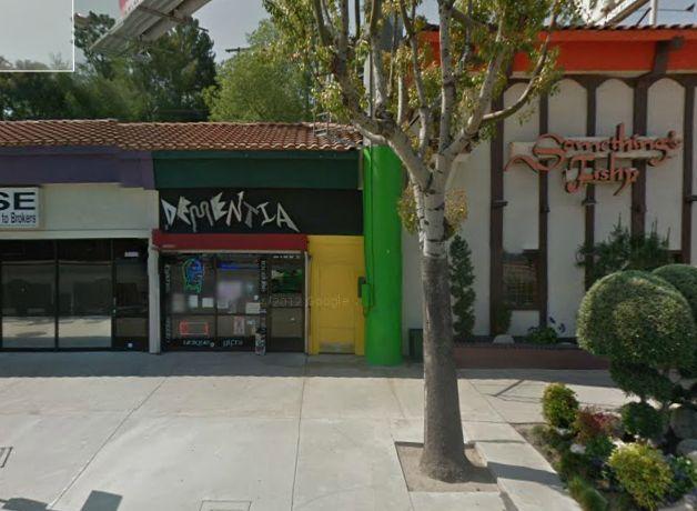 21804 Ventura Blvd.<br /><br /><br /><br /><br /><br /><br /><br /><br /><br /><br /><br /><br /><br /><br /><br /><br /><br /><br /><br /><br /><br /><br /><br /> Woodland Hills, CA 91364<br /><br /><br /><br /><br /><br /><br /><br /><br /><br /><br /><br /><br /><br /><br /><br /><br /><br /><br /><br /><br /><br /><br /><br /> (818)716-PIPE(-7473)