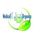 Medical Releaf Organics
